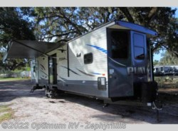 New 2019  Palomino Puma Destination 39PFK