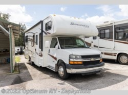 Used 2015  Forest River Sunseeker 2450S Chevy