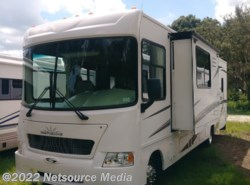 Used 2008  Gulf Stream Independence 8333LT