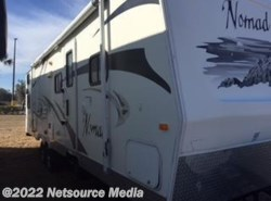 Used 2009  Skyline Nomad 295 by Skyline from American Adventures RV in Bushnell, FL