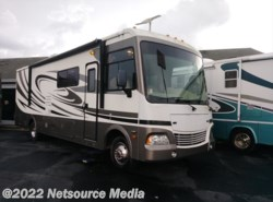 Used 2010  Coachmen Mirada 29DS by Coachmen from American Adventures RV in Bushnell, FL