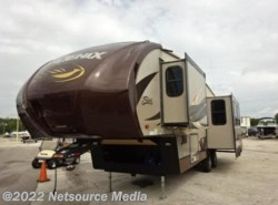Used 2014  Forest River  PHOENIX 32RE by Forest River from American Adventures RV in Bushnell, FL