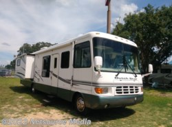 Used 2000 Newmar Dutch Star M-3665 available in Bushnell, Florida