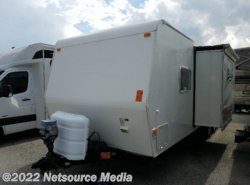 Used 2007 Coachmen Captiva 245DS available in Bushnell, Florida