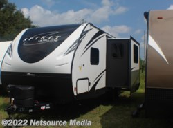 New 2019 Coachmen Spirit Ultra Lite 2545BH available in Bushnell, Florida