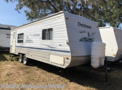 Used 2004 Dutchmen Lite 26QB available in Bushnell, Florida
