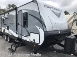 New 2018  Starcraft Launch Ultra Lite 26RLS by Starcraft from The Camper Store in Phenix City, AL