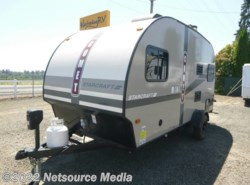 New 2017  Starcraft Comet Mini 16QB by Starcraft from The Camper Store in Phenix City, AL