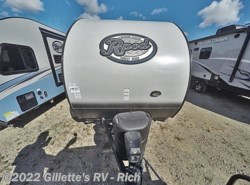 New 2018  Forest River R-Pod 179 by Forest River from Gillette's RV in East Lansing, MI