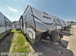 New 2018  Jayco Jay Flight 28RLS by Jayco from Gillette's RV in East Lansing, MI