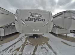 New 2018  Jayco Eagle HT 29.5BHDS by Jayco from Gillette's RV in East Lansing, MI