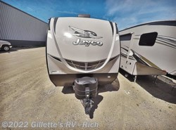 New 2018  Jayco Octane T31B by Jayco from Gillette's RV in East Lansing, MI
