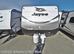 New 2018  Jayco Jay Flight 34RSBS by Jayco from Gillette's RV in East Lansing, MI