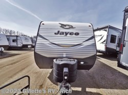 New 2018  Jayco Jay Flight 24RBS by Jayco from Gillette's RV in East Lansing, MI