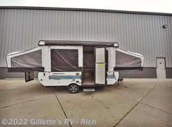 Used 2017 Jayco Jay Sport 12SC available in East Lansing, Michigan