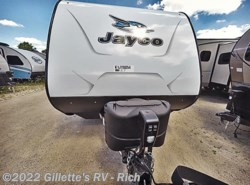 New 2019  Jayco Jay Feather 29QB by Jayco from Gillette's RV in East Lansing, MI