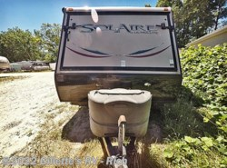 Used 2014  Palomino  Solaire 199X by Palomino from Gillette's RV in East Lansing, MI
