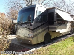 Used 2006 Tiffin Allegro Bus QDP available in Topeka, Kansas