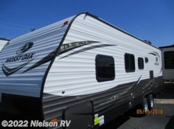 New 2019  Starcraft  Mossy Oak 26BH by Starcraft from Nielson RV in West Valley City, UT