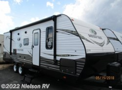New 2019  Starcraft  Mossy Oak 26BHS by Starcraft from Nielson RV in West Valley City, UT