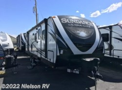 New 2019  Heartland RV Sundance Ultra Lite 291 QB by Heartland RV from Nielson RV in West Valley City, UT