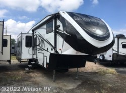 New 2019 Heartland  Sundance 2890CC available in West Valley City, Utah