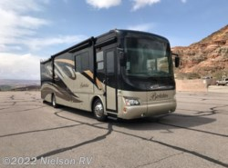 Used 2011 Forest River Berkshire 360FWS available in West Valley City, Utah