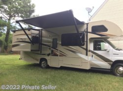 Used 2016 Thor Motor Coach Freedom Elite 26FE available in Apex, North Carolina