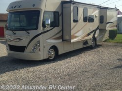Used 2016 Thor Motor Coach A.C.E. 29.4 available in Clayton, Delaware