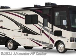 Used 2018 Coachmen Pursuit 30-FW available in Clayton, Delaware