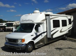 Used 2007 Forest River Lexington Grand Touring Series 300-SS available in Clayton, Delaware