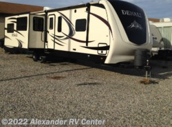 Used 2015 Dutchmen Denali 287 RE available in Clayton, Delaware
