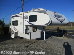 Used 2014 Lance TC 865 available in Clayton, Delaware
