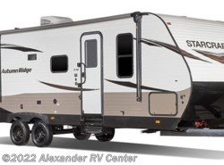 New 2021 Starcraft Autumn Ridge 27-RLI available in Clayton, Delaware