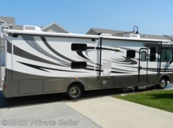 Used 2011 Coachmen Mirada 34BH available in Pleasant Hill, Iowa