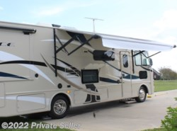 Used 2016 Thor Motor Coach A.C.E. 30.1 available in Gaffney, South Carolina