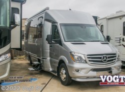 New 2019 Airstream Atlas  available in Fort Worth, Texas