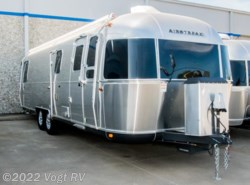 Used 2016 Airstream Classic  available in Fort Worth, Texas