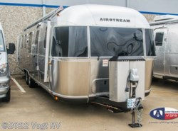 Used 2018 Airstream Classic  available in Fort Worth, Texas