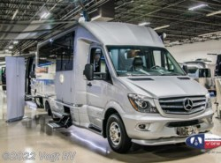 Used 2018 Airstream Atlas  available in Fort Worth, Texas