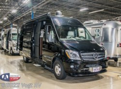 Used 2015 Airstream Interstate Grand Tour  available in Fort Worth, Texas