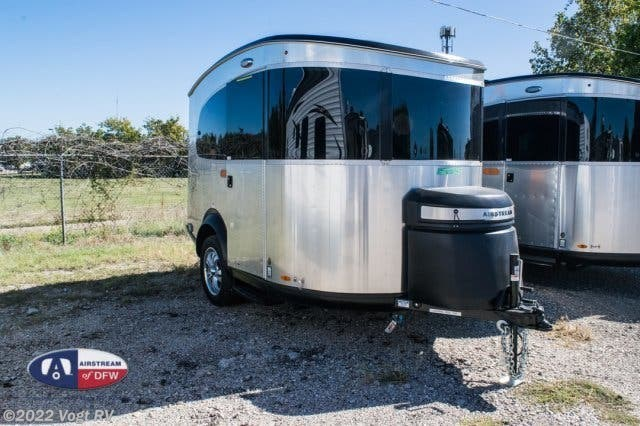 Airstream For Sale Texas >> 2018 Airstream Rv Basecamp Std Model For Sale In Fort Worth Tx 76111 Jj203806