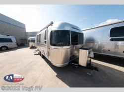 New 2020 Airstream Globetrotter 23FB Twin available in Fort Worth, Texas