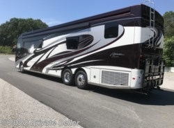 Used 2018 American Coach American Dream 45A available in Old Saybrook, Connecticut