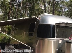 Used 2017 Airstream Flying Cloud 27FB available in Miramar Beach, Florida