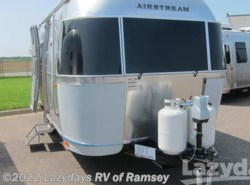 New 2018 Airstream Flying Cloud 20 Fb available in Anoka, Minnesota
