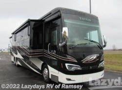 New 2019 Tiffin Allegro Bus 45OPP available in Anoka, Minnesota