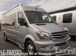 Used 2018 Airstream Interstate Lounge EXT available in Anoka, Minnesota