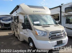 Used 2017 Thor Motor Coach Compass 23TR available in Anoka, Minnesota