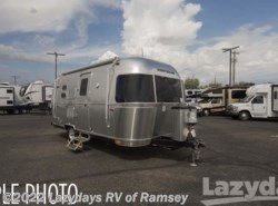 New 2019 Airstream Flying Cloud 25FB available in Anoka, Minnesota